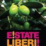 E!state Liberi 2011 a Lecco