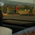 Sí agli schiavi, no alle persone: le contraddizioni della legge italiana sull'immigrazione