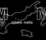 MM Mafia Milano