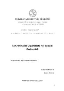 crim-org-balcani-occ-tesi-finale-stampa_1