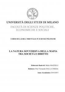 La-natura-sovversiva-della-mafia-tra-società-e-diritto_01