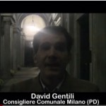 gentili