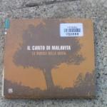 Musica di Mafia