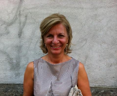 """Lucrezia Ricchiuti: a Desio un """"Comitato d'affari"""" politico-mafioso"""