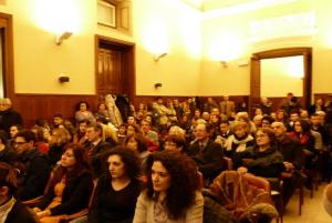 La meglio gioventù. Storie dalla Milano che studia.