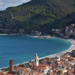 noli-liguria_784x0