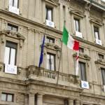 Amministrazioni comunali: il tesoro della mafia in Lombardia.