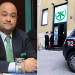 Lega-&#8217;ndrangheta: una societ pi mafiosa.