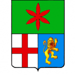 Provincia_di_Lecco-Stemma ok
