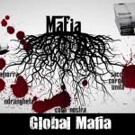 Global mafia. Il nostro documentario è ora online