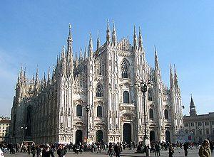 Milano, i beni confiscati saranno assegnati ai bisognosi