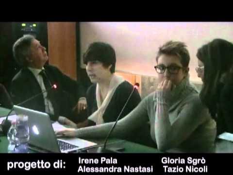 Immagini di mafia: Milano si fa teatro, l'antimafia si fa arte