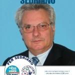 Sedriano – cronistoria di una richiesta di rinvio a giudizio