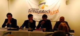 Consulta antimafia a Busto Arsizio: perché no?