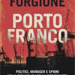 Porto-Franco_full