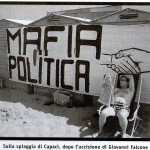 mafia e politica