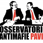 Logo osservatorio1