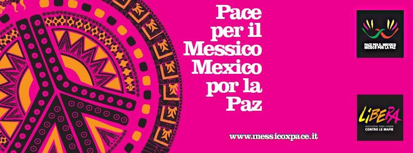 Cuadernos mexicanos. Primo giorno a Cittá del Messico