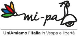 Milano-Palermo, andata e ritorno