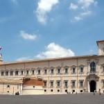 Gli intrecci tra la trattativa Stato-Mafia e le intercettazioni del Presidente
