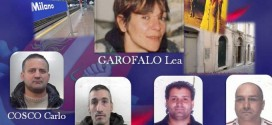 Processo Lea Garofalo: ad un passo dalla sentenza di secondo grado