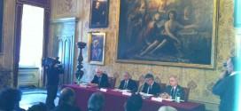 2^ relazione semestrale del Comitato Antimafia di Milano