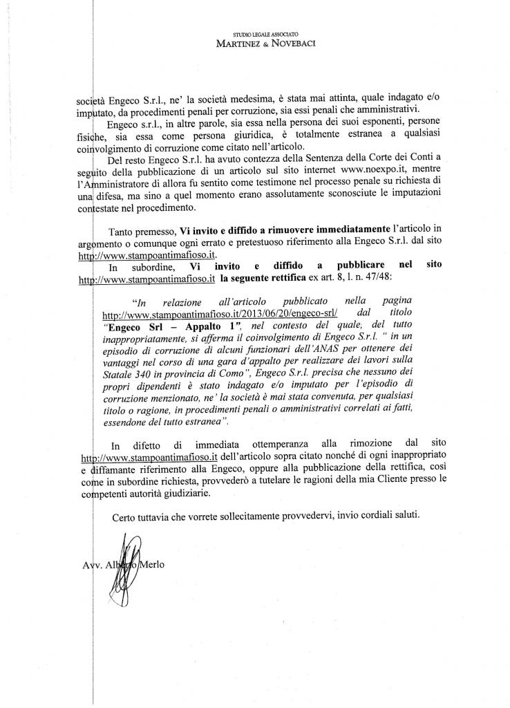 Engeco - stampo antimafioso_02