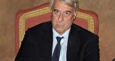 Summer School in Organized Crime: Giuliano Pisapia su ecomafia