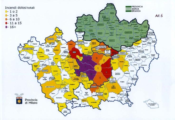 Mappa dei quartieri di amsterdam wroc awski informator for Planimetrie dei quartieri suocera