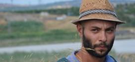 """""""E' casa mia e lotterò per riottenere questa pace"""": parola di Emanuele Feltri"""