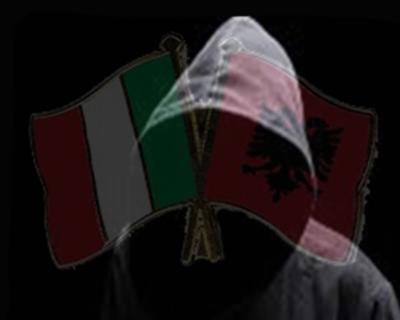 Kevin: Italia-Albania, due schegge della stessa mitraglia.