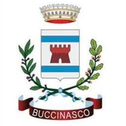 buccinasco
