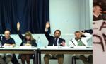 Corteo Antimafia Sedriano – 19 ottobre 2013