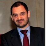 Intervista al giudice Giuseppe Gennari