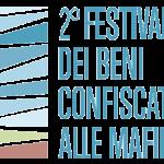 festival dei beni confiscati