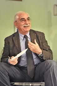Armando Spataro. Lezione di storia ai ventenni.