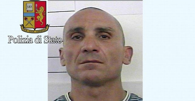 Omicidi di Quarto Oggiaro: arrestato Antonino Benfante