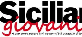 Intervista ad  Ester Castano. Il premio Fava, il giornalismo, l'antimafia.
