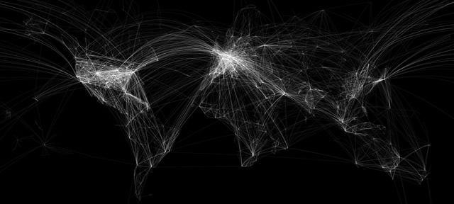 Deep Web: Il mondo sommerso