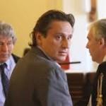 Processo Massimo Ponzoni, atto finale