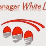 """Manager white list: ecco come """"utilizzarli"""""""