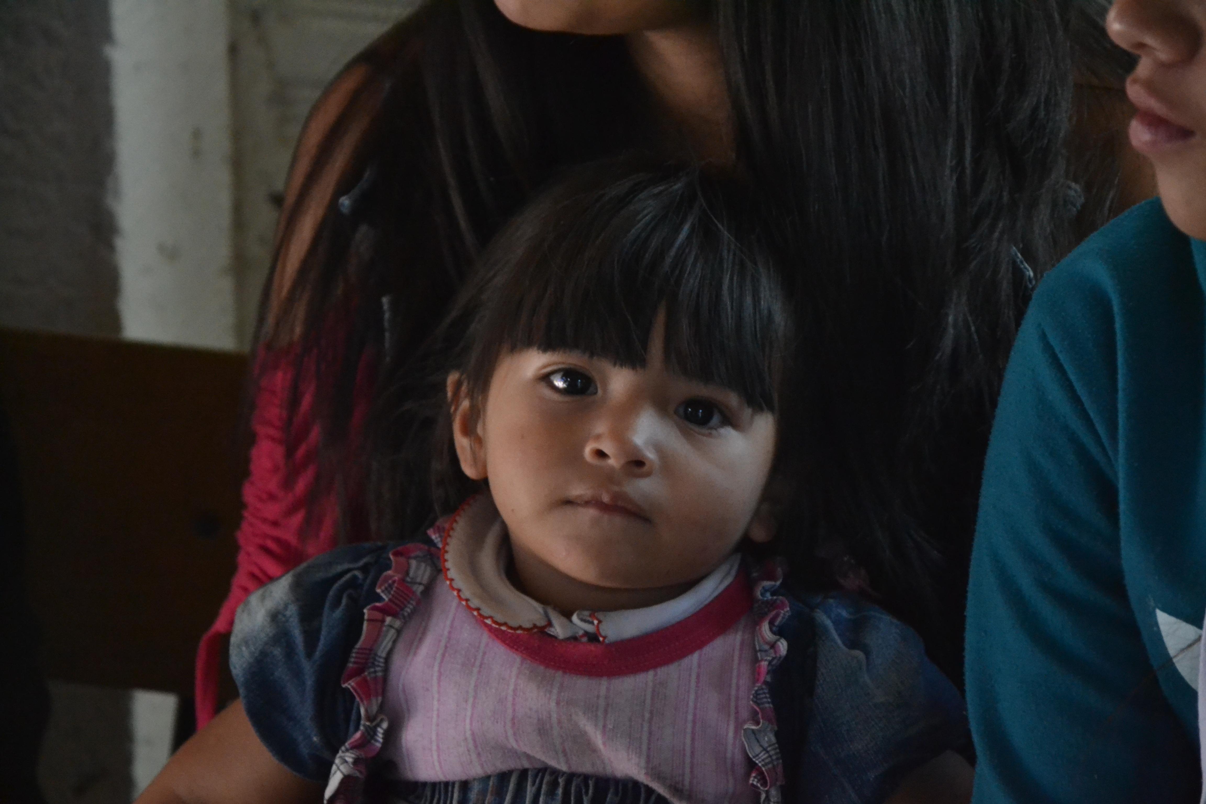 Colombia. Reportage dai luoghi di una guerra senza fine.