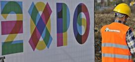 Contro il tempo e contro la mafia: la sfida di Expo