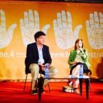 Trame, Maria Carmela Lanzetta: da sindaca a ministra