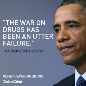 globalgrind-war-on-drugs-failure