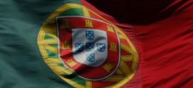 Il Portogallo al bivio