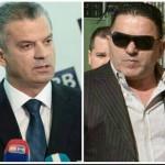 bosnia elezioni
