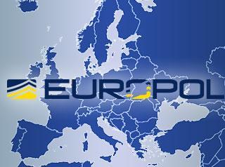 Contrasto alla criminalità organizzata: Europol c'è