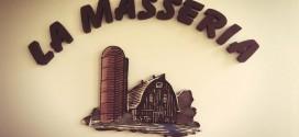 Il coraggio di mettersi in gioco: Libera Masseria