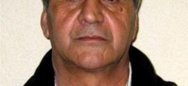 Pasquale Claudio Locatelli: il gioco dell'oca per un re del narcotraffico